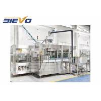 Quality RGF18-18-6 Beverage Filling Machine for sale