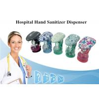 Best Lightweight Touch Free Automatic Hand Soap Dispensers For Doctor Desk Top wholesale