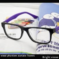 Quality Italy Acetate Spectacle Frame (1271) for sale