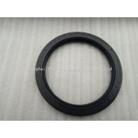 Quality NQK VITON OIL SEAL 120 x 150 X 12 MM for sale