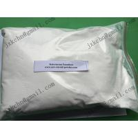 Quality Stock in North America Melanotan MT2 Trenbolone Steroids CAS No 121062-08-6 With 98% Purity for sale