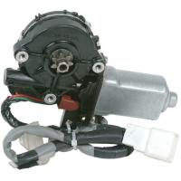 Quality POWER WINDOW MOTOR RIGHT PASSENGER SIDE OEM 85710-48010 for 1999-2003 LEXUS RX300 for sale