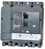 Quality automatic (NSX 160N 4P) abb Moulded Case air blast  thermal  Circuit Breakers for sale
