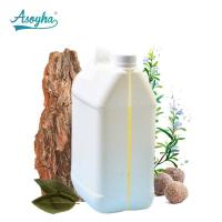 Quality Firming Aromatherapy Pure Essential Oils / Healthy Oil Diffuser Oils for sale