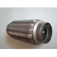 China Vibration-Absorbing Hose of Car Exhaust System on sale