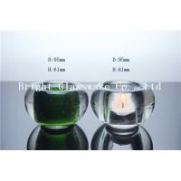 Quality Solid Decoration Candle Holders Wholesale for sale