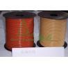 Buy cheap Linoleum Welding Rod Plastic Welding Rod from wholesalers