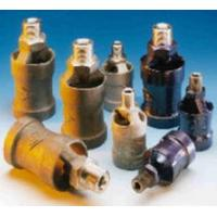 Quality Made in china liquid mixing nozzle for sale
