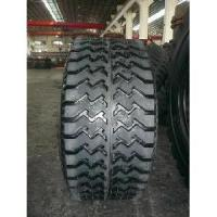 Quality agricultural tire 16.5/70-18 for sale