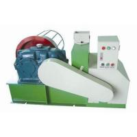 Quality single die zinc wire drawing machine for sale