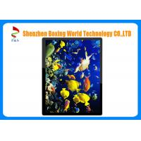 Quality 10.4 Inch TFT Wide Temperature LCD Resolution 960 ( RGB ) *1280 LVDS Interface For Tablet PC for sale