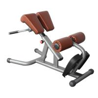 Quality BFT-2033 reverse hyper extension,Roman Chair workout equipment for sale