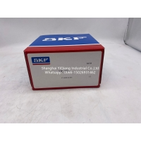 Quality Inserted Bearing   UC 214  ,  UC214 for sale