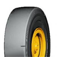 Buy cheap Smooth Tyre, L-5s Tyre 18.00-25, 17.5-25 OTR Tyre from wholesalers
