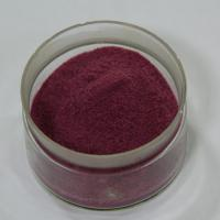 Quality instant Cranberry Juice Powder for sale