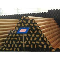 package of composite insulator from Dalian Hivolt Power System Co.,Ltd.