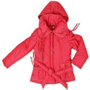 Quality Children's winter coat for sale