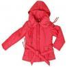 Buy cheap Children's winter coat from wholesalers