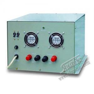 Quality Radar Power Supply for sale