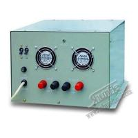 Buy cheap Radar Power Supply from wholesalers