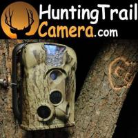 Buy cheap Factory ! digital trail camera LTL-5210A from wholesalers
