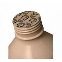 Induction Cap Seal Liners