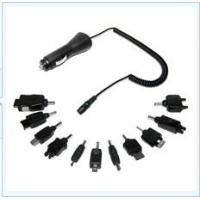 Quality Car Charger for iPhone for sale