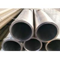 China 4000 Series 4032 Seamless Aluminum Tubing Heat Resistant 10 Inch High Strength on sale