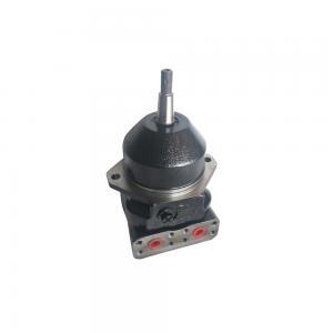 Quality Loader L150E L220E L180E L150E L180EHL 11410665 OEM Hydraulic Fan Motor for sale