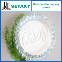 China setaky 505R5 redispersible polymer powder for self leveling compound on sale