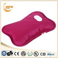 Buy cheap Electric hand warmer 220V from wholesalers