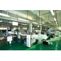 Shenzhen Hongye Paper Product Co.,Ltd