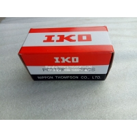 Quality IKO Rod End Bearing POS12R , POS12 R for sale