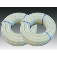 Buy polyethylene (PE-RT) pipes reducing the noise floor for ground heating system at wholesale prices