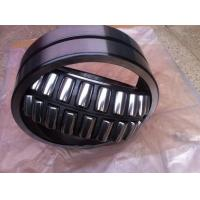 Quality SKF Spherical Roller Bearing  24030 CC/W33* for sale