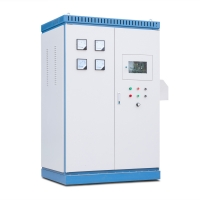Buy cheap medlium frequency KGPS electric bronze induction melting furnace price from wholesalers
