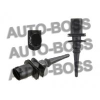 Quality Coolant Temperature Sensor for sale