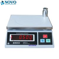 Quality High Accuracy Digital Pricing Scale Customized Logo AWD-F09 Model Number for sale