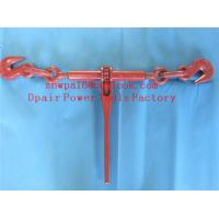 Quality Ratchet  type load binder US type for sale