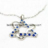 Quality Vogue Jewelry Necklace for sale