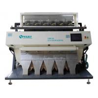 Quality Pumpkin Seeds Grain Sorting Machine Passed CE / UL / ISO9001 for sale