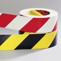 Quality caution tape for sale