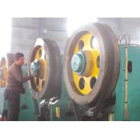 QINGDAO RICH BEARING CO.,LTD.