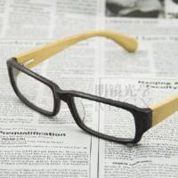 Quality Acetate Hand Made Wood (SDM3102) for sale