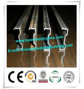 Quality Metal Sheet CNC Plasma Cutting Machine , CNC Fiber Laser Cutting Machine Manufacturer for sale
