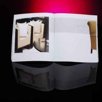 Buy cheap Get a Book Printed from wholesalers