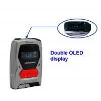 Quality Integral Dual OLED Portable Surface Roughness Testers SRT5030 for sale