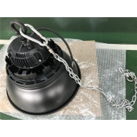Quality IP65 60W UFO LED High Bay Light For Warehouse Lighting for sale