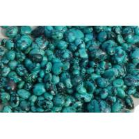China Semis turquoise jewelry on sale