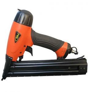Quality Framing Air Nail Gun 17 for sale